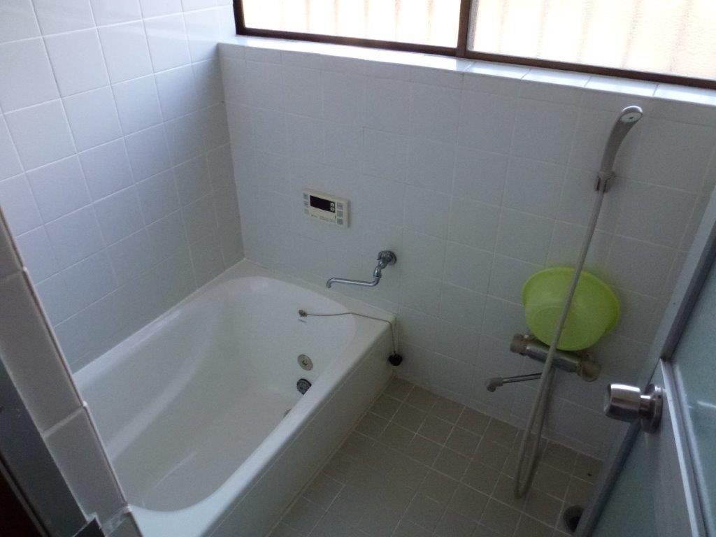 浴室 江南 小
